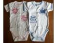 Товари для немовлят,Одяг для немовлят,боді,-короткий рукав